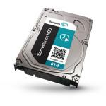 Накопители(HDD,SDD,Flash)