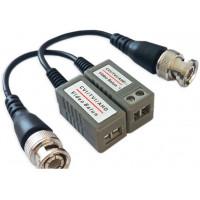 Приемопередатчик VT01HDx2