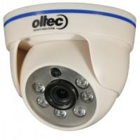 Видеокамера Oltec IPC-920P