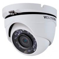 Видеокамера Hikvision DS-2CE56D0T-IRMF (2.8мм)