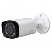 Видеокамера Dahua DH-HAC-HFW1220RP-VF-IRE6