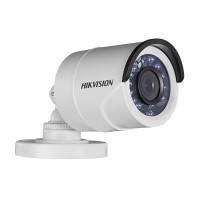 Видеокамера Hikvision DS-2CE16C0T-IR (3.6 мм)