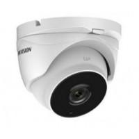 Видеокамера Hikvision DS-2CE56H1T-IT3Z