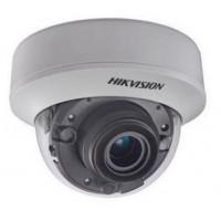 Видеокамера Hikvision DS-2CE56H1T-ITZ