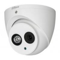 Видеокамера Dahua DH-IPC-HDW4231EMP-ASE