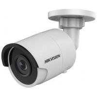 Видеокамера Hikvision DS-2CD2025FHWD-I (4 мм)