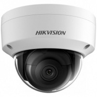 Видеокамера Hikvision DS-2CD2125FHWD-IS (2.8 мм)