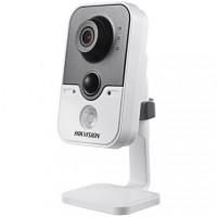 Видеокамера Hikvision DS-2CD2442FWD-IW (2.8 мм)